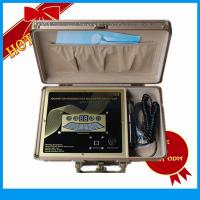 Buy cheap German version quantum health analyzer from wholesalers
