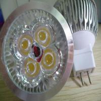 Buy cheap MR16 LED Light Lamp from wholesalers