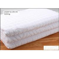 Buy cheap No Sewing Umrah Ihram Clothing , Umrah Clothing For Women DR-HIC-08 from wholesalers