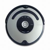 Buy cheap 560 iRobot Roomba with 3,300mAh Battery from wholesalers