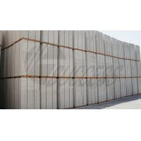 Buy cheap Aerated Concrete Wall Panels from wholesalers