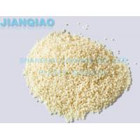 Buy cheap ABS + Fiberglass Plastics Additives And Compounding To Increase The Bonding Force For ABS from wholesalers