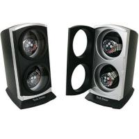 Buy cheap Leather watch winder from wholesalers