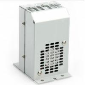 Buy cheap Noritsu AOM Signal Processor for QSS- 30/31/32/33/34/35/37/38 - Z025645-01 product