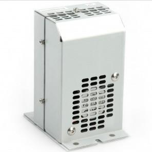 Buy cheap Noritsu minilab AOM Signal Processor for QSS- 30/31/32/33/34/35/37/38 - Z025645-01 product