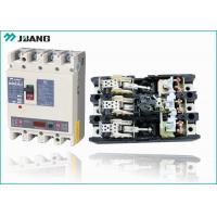 Buy cheap 3P 4P 50HZ 10A - 1600A Moulded Case Circuit Breaker IEC 60947-2 product