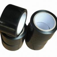 Buy cheap PVC Pipe Wrap Tape from wholesalers