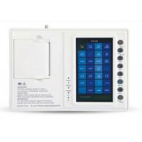 Buy cheap SE-3D ECG machine from wholesalers