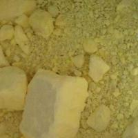 Buy cheap sulphur lumps, sulphur granulars, sulphur flakes, sulphur powder from wholesalers