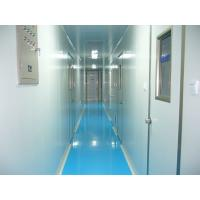 Buy cheap 100K clean room assemble medical finished products subassembly for OEM manufacturing product