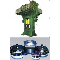 Buy cheap cookware screw press from wholesalers
