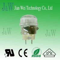 Buy cheap Jian Wei G9 oven light OL003-05 with round lens from wholesalers