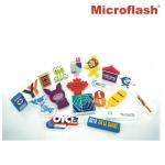 Buy cheap bulk 1gb usb flash drives from wholesalers