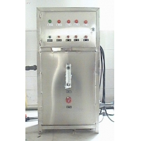 Buy cheap ozone generator water treatment from wholesalers