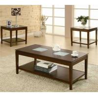 Buy cheap Contemporary Dining Tables from wholesalers