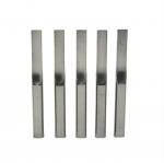 Buy cheap Machining Carbide Needles Metal Punch Dies from wholesalers