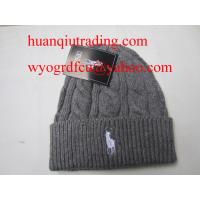 Buy cheap Wholesale New winter Knitted Cap/hat,AAA grade,casual caps,paypal warmly hat,fast delivery from wholesalers