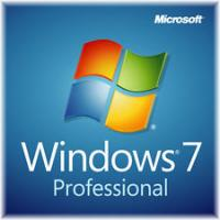 Buy cheap Microsoft Windows 7 Professional 100%nline activation key from wholesalers