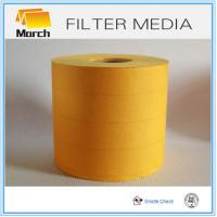 Buy cheap chinese supplier auto oil filter paper from wholesalers