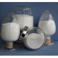Buy cheap High Purity Magnesium Hydroxide(99%) from wholesalers