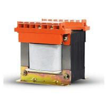 Buy cheap 1KVA Single Phase Transformer 220VAC 110V 50Hz 60Hz Control Tranformer from wholesalers