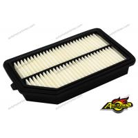 Buy cheap Car Auto Parts  Honda Engine Air Filter 17220-55A-Z01 For Fit City product