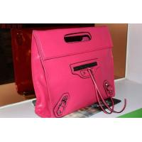 Buy cheap Factory Direct Supply Genuine Leather Women Handbag from wholesalers