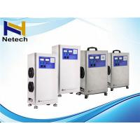Buy cheap Ozone Generator Water Purification For Aquaculture Water Treatment from wholesalers