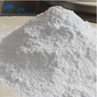 Buy cheap Hindered Amine Light Stabilizer HALS 944 CAS 70624-18-9 UV-944 from wholesalers