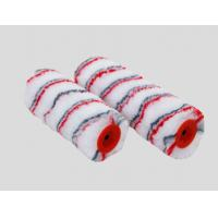 Buy cheap Polyamide Paint Roller Cover, Rollers, paint roller, Paint Roller Tray, Paint Rollers from wholesalers