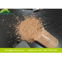 Buy cheap Powdered Phenol Formaldehyde Resin with Hexamine for Thin Cut off Wheels from wholesalers