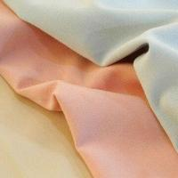 Buy cheap Rayon 2-tone Fabric, Used for Garments, Shirts, Trousers and Suits from wholesalers