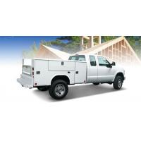 Buy cheap eutectic kooltube truck container from wholesalers