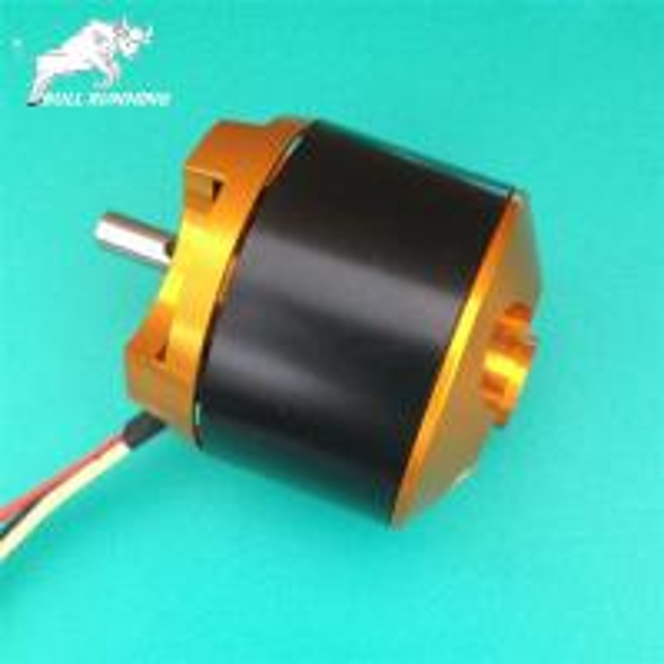 200kv 1000w rc airplane electric skateboard motors for for Model airplane motors electric