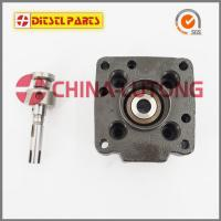 Buy cheap Head Rotor 146400-2700 VE4/10L for Kia rotor head product