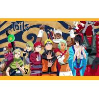 Buy cheap Japan Cartoon 3D Lenticular Postcards High Resolution 3d Changing Pictures product