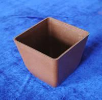 Buy cheap Eco-friendly Bonsai Pot from wholesalers