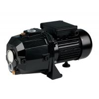 High Pressure DP-750A Series Deep Well Water Pump With Injector Body  For Sale 1HP