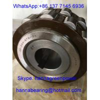 Buy cheap 65UZS418T2X-SX-87 Cylindrical Roller Bearing with Bushing 65UZS418 Nylon Cage Eccentric Bearing from wholesalers