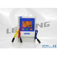 Buy cheap Universal Automatic Submersible Pump Controller For Against Pump Dry Run product