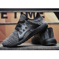 Buy cheap Classic Casual Sports Shoes  Breathable Anti - Slip Lightweight For Running from wholesalers