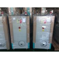 Buy cheap Dew Point -40℃ Double Cooler Dehumidifying Machine For Engineering Plastics from wholesalers