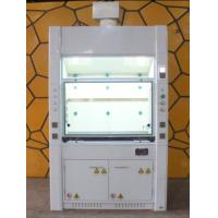 Buy cheap fume cupboards from wholesalers