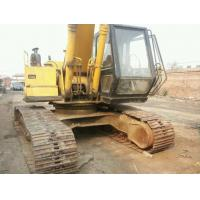 Buy cheap SECONDHAND  SUMITOMO USED EXCAVATOR S280F2 FOR SALE ALSO HITACHI EX200-1 from wholesalers