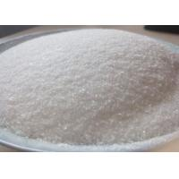Buy cheap Anionic Polyacrylamide Coagulant And Flocculant PAM For Industry Chemical from wholesalers
