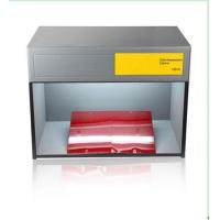 Buy cheap Color Assessment Cabinet  For The Graphic Arts , Photographic , Textile , Dyeing from wholesalers