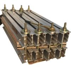 China Conveyor Belt Splicing Tools on sale