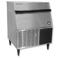 Buy cheap The best quality 150kg ice maker In 2012 (cube ice)Hot deal from wholesalers