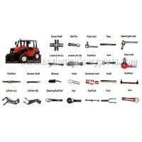 Buy cheap Mtz-80 tractor spare parts from wholesalers