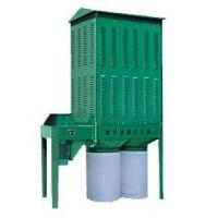 Buy cheap Model MF9011A Dust Collector from wholesalers